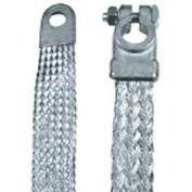 "Quick Cable 7403-025 Lug-To-Lug, 13"" Long, 25 Pcs"