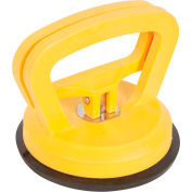 "QEP 4-7/8"" Diameter Suction Cup 75000Q, For Handling Large Non-Porous Tile"