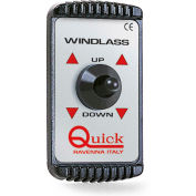 Quick Windlass Up/Down Control Board - 800