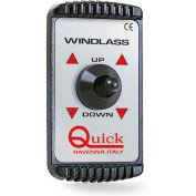 Quick Windlass Up/Down Control Board - 800
