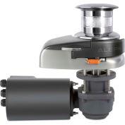 Quick Aleph Series Vertical Windlass w/Drum, 700W 12V 08mm - AL3 712D