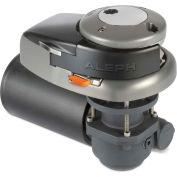 Quick Aleph Series Vertical Windlass, 1500W 12V 08mm - AL3 1512