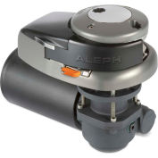 Quick Aleph Series Vertical Windlass, 1500W 12V 10mm - AL3 1512