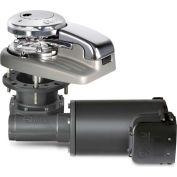 Quick Dylan H Series Verical Windlass, 1500W 12V 12mm - DH4 1512
