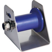 "Quick 6"" Anchor Roller for Stressfree Series 1700"