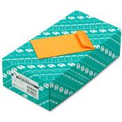 Kraft Coin/Small Parts Envelopes, 20-lb., Size #5-1/2, 3-1/8 x 5-1/2, 500/Box