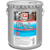 QMaxx P & L 5 Gallon Pail - HP500/B5-1