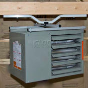 "Quick-Sling HVAC Swivel Flush Mount With H-Bracket QSWI3000 - 22""L x 35-1/4""W"