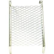 RollerLite Metal 2 Gallon Bucket Grid, 24/Case - BG-2CR