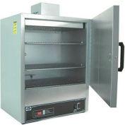 Quincy Lab 30AFE Digital Air Forced Lab Oven, 1.83 Cu. Ft., 115V 1500W