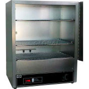 Quincy Lab Digital Lab Oven - Low Temperature 30GCE-LT, 720W