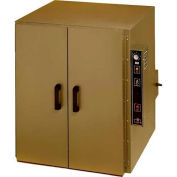Quincy Lab 31-350ERS Digital Bench Oven with Stainless Steel Interior, 10.6 Cu.Ft., 115V 1920W
