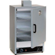 Quincy Lab 40AF Air Forced Lab Oven, 2.86 Cu.Ft., 115V 1500W