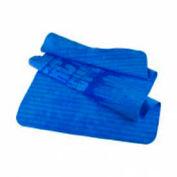 Radians RCS10 Arctic Radwear® Cooling Towel, Blue