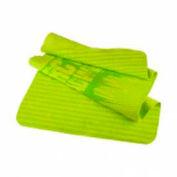 Radians RCS11 Arctic Radwear® Cooling Towel, Hi-Viz Lime