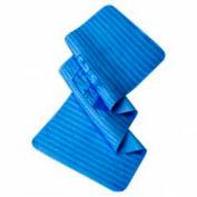 Radians RCS50 Arctic Radwear® Cooling Wrap, Blue