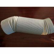 Seaira Global Flex Duct Supply W-107 For WatchDog 550, 900, 900C Dehumidifiers