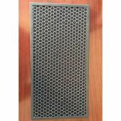 Seaira Global Carbon Filter 3 Pack W-519 For WatchDog 550 Dehumidifier