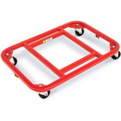 "Raymond Products 1420 Royal Dolly 16"" x 26"""