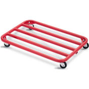 "Raymond Products 1436 Royal Dolly 24"" x 36"""