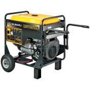 Subaru 13000 W RGV13100T Industrial / Commercial Generator