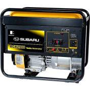 Subaru 2900 W RGX2900 Industrial / Commercial Generator