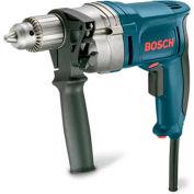 "BOSCH® 1013VSR, 1/2"" High-Speed Drill"