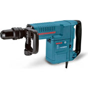 BOSCH® 11316EVS, SDS-max® Demolition Hammer, 14 Amps