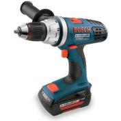 BOSCH® 38636-01, 36V Brute Tough™ Cordless Drill/Driver