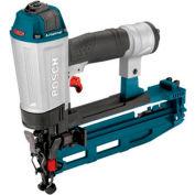 BOSCH® FNS250-16, 16 Gauge Straight Finish Nailer