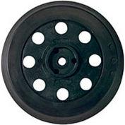 "BOSCH® RSP019, 5"" Pressure Sensitive Backing Pad"