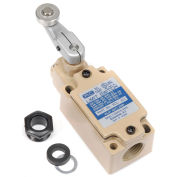 Relay and Control RCL-301 Standard Roller Lever