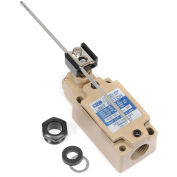 Relay and Control RCL-305 Adjustable Rod Lever