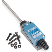 Relay and Control RCM-403 Coil Spring Rod