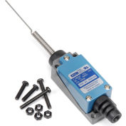 Relay and Control RCM-405 Spring Wire