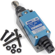 Relay and Control RCM-407 Top Push Roller
