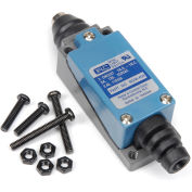 Relay and Control RCM-408 Top Push Rod Plunger