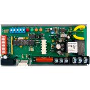 "RIB® BacNet Panel Relay RIBMNWX2401B-BC, 2.75"", 20A, 120VAC/24VAC/DC, Current Sensor"