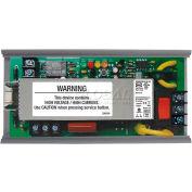 "RIB® LonWorks Panel Relay RIBMNWX2401SB-LN, 2.75"", 20A, SPST, 24VAC/DC/120V, Current Sensor"