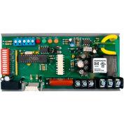 "RIB® BacNet Panel Relay RIBMNWX2402B-BC, 2.75"", 20A, 240VAC/24VAC/DC, Current Sensor"