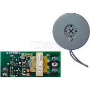 "RIB® Panel Internal Current Sensor RIBMXRA, 4"", Adjustable, 3-150A, 30VAC/DC"