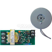 "RIB® Panel Internal Current Sensor RIBMXRF, 4"", Fixed, Remote, 3-150A, 30VAC/DC"