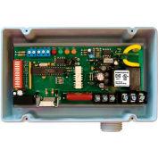 RIB® BacNet Enclosed Relay RIBTWX2402B-BC-N4, 20A, 240VAC/24VAC/DC, Current Sensor PE6020-N4