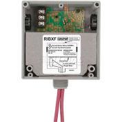 RIB® Enclosed Internal AC Sensor RIBXF, Fixed, .50-30A, SPST, 30VAC/DC