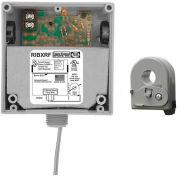 RIB® Enclosed Solid-Core AC Sensor RIBXRF, Fixed, 1.25-150A, SPST, 30VAC/DC