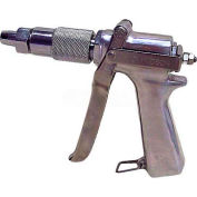 HD Hudson 38505 Trigger Spray Gun