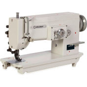 Reliable 2600ZW - Zig-Zag, Walking Foot Sewing Machine