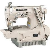 Reliable 3000IC - Three Needle Coverstitch Interlock Sewing Machine