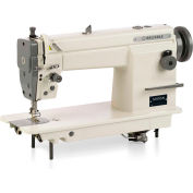 Reliable 3200SN - Single Needle Needle Feed Sewing Machine