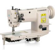 Reliable 3200TN - Two Needle Lockstitch Sewing Machine